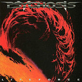 Play & Download Lifeforce by Psychosis | Napster
