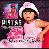 Play & Download Sharon Pistas by Sharon | Napster