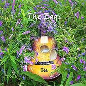 Play & Download Tea by Eggs | Napster