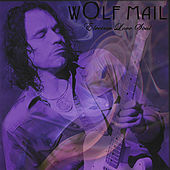 Play & Download Electric Love Soul by WOLF MAIL | Napster