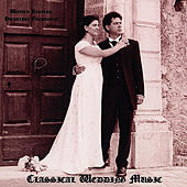 Play & Download Classical Wedding Music: Mendelssohn, Wagner, Pachelbel, Schubert, Bach, Vivaldi by Walter Rinaldi | Napster