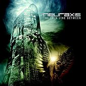 Play & Download The Thin Line Between by Neuraxis | Napster