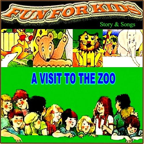 zoo and funny childhood story Funny zoo quotes - funny quotes about zoo - a little humor for your day from my large collection of funny quotes about life.
