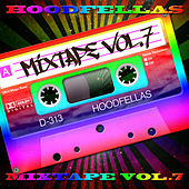 Play & Download Mixtape Vol.7 by Hood Fellas | Napster