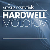 Play & Download Molotov by Hardwell | Napster