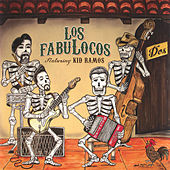 Play & Download Dos by Los FabuLocos | Napster