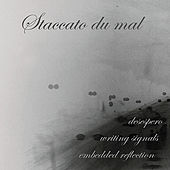 Play & Download Desespero - Single by Staccato Du Mal | Napster