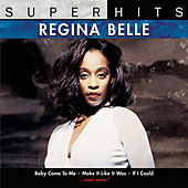 Play & Download Super Hits by Regina Belle | Napster
