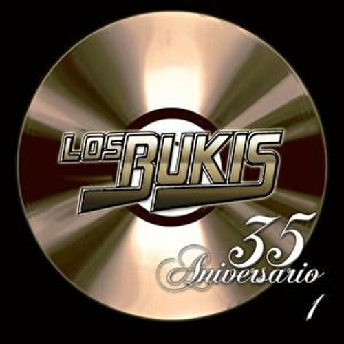 Play & Download 35 Aniversario Volume 1 by Los Bukis | Napster