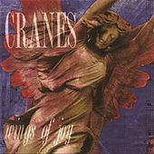 Play & Download Wings Of Joy (Expanded Edition) by Cranes | Napster