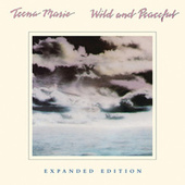 Play & Download Wild And Peaceful by Teena Marie | Napster
