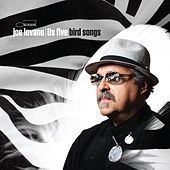 Bird Songs by Joe Lovano