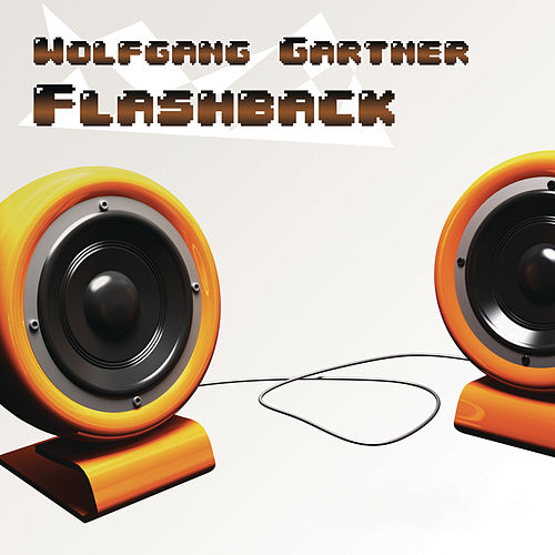 Play & Download Flashback by Wolfgang Gartner | Napster