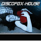 Discofox-House by Various Artists