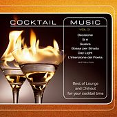 Play & Download Cocktail Music 3 by Various Artists | Napster