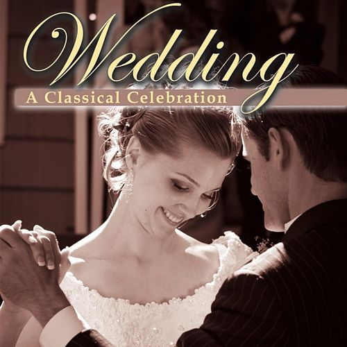 Play & Download Wedding Vol. 1 by Various Artists | Napster