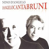 D'Angelo canta Bruni by Nino D'Angelo