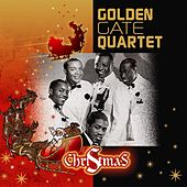 Play & Download Christmas by Golden Gate Quartet | Napster