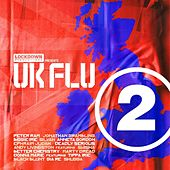 The UK Flu (Volume 2) by Various Artists