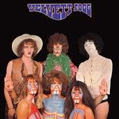 Play & Download Velvet Fogg by Velvet Fogg  | Napster