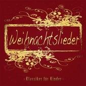 Play & Download Weihnachtslieder (Klassiker für Kinder) by Jonina | Napster