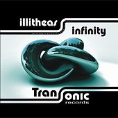 Play & Download Infinity by Illitheas | Napster