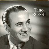 Donne-moi ton sourire by Tino Rossi