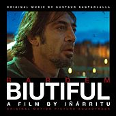 Play & Download Biutiful / Almost Biutiful by Various Artists | Napster