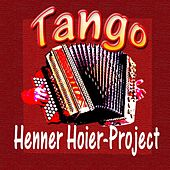 Play & Download Tango by Henner Hoier Project | Napster