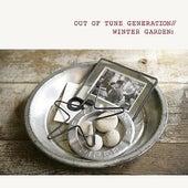 Winter Garden by Various Artists