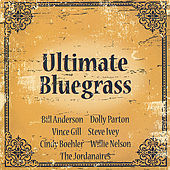 Play & Download Ultimate Bluegrass by Various Artists | Napster