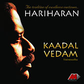 Play & Download Kaadhal Vedham by Hariharan | Napster