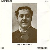 Play & Download Lucien Fugere (1928-1930) by Various Artists | Napster