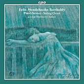 Play & Download Mendelssohn: Piano Sextet - String Octet by I Solisti Filarmonici Italiani | Napster