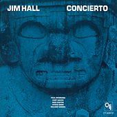 Play & Download Concierto by Jim Hall | Napster
