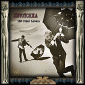 Play & Download 100 Other Lovers by DeVotchKa | Napster