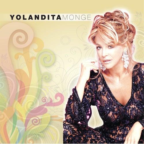 Yolandita by Yolandita Monge