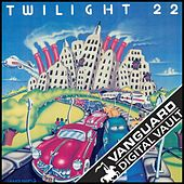 Play & Download Twilight 22 by Twilight 22 | Napster