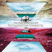 Play & Download The Virgin Years: 1974-1978 by Tangerine Dream | Napster