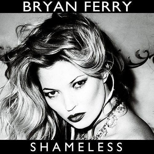 Play & Download Shameless (Remixes) by Various Artists | Napster