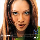 Play & Download Tracie by Tracie Spencer | Napster
