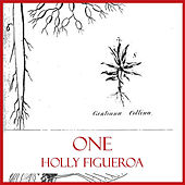 Play & Download One by Holly Figueroa | Napster