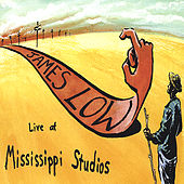 Play & Download Live at Mississippi Studios by James Low | Napster