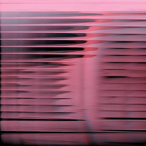 Play & Download Broke (Cru Jonez remix) by Discovery | Napster