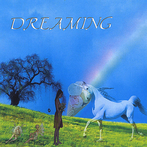 Play & Download Dreaming by Madeline Roa | Napster