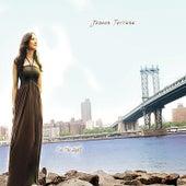 See the Light by Jeneen Terrana