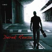 Derek Reese by Derek Reese