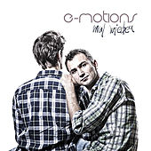 Mal Wieder by E-motions