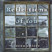 Play & Download Reflections of You by Sean Spicer | Napster