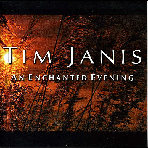 Play & Download An Enchanted Evening by Tim Janis | Napster